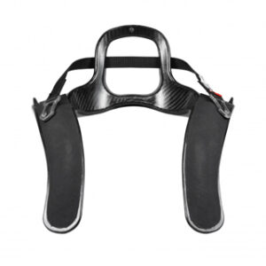 Stand 21 Featherlite HANS Device