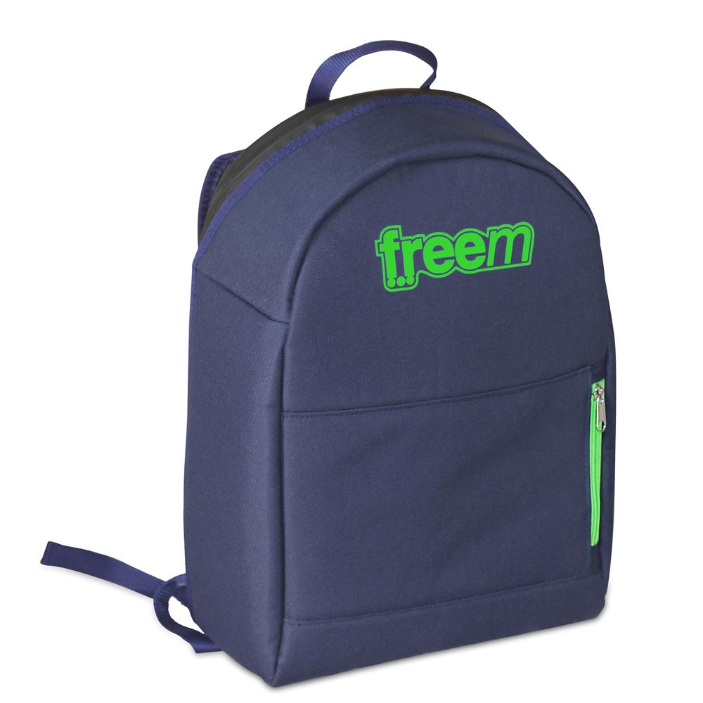 Freem rygsæk