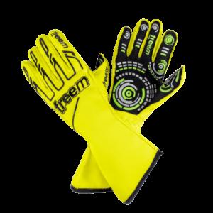 Freem SENSO 16 gul handske