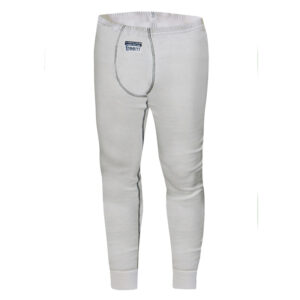 Freem 007 PANTS hvid