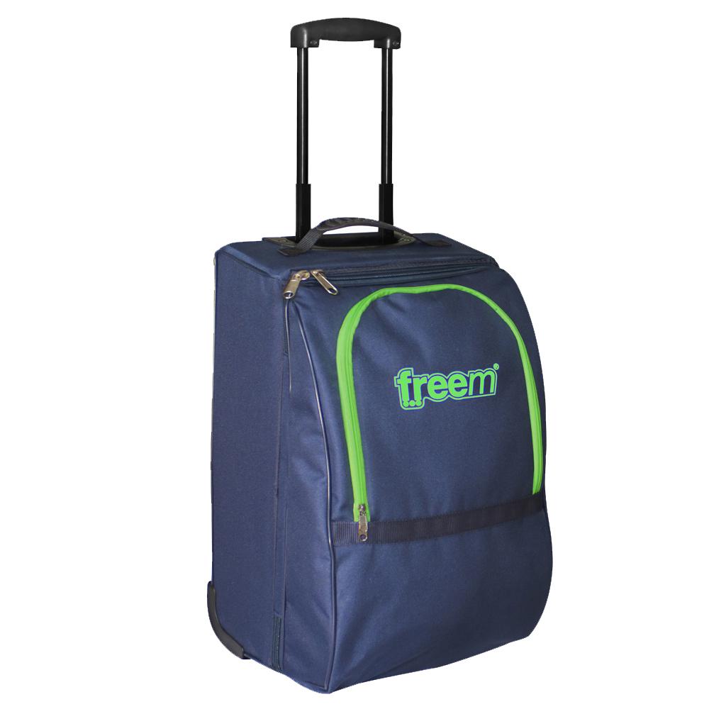 Freem business kuffert
