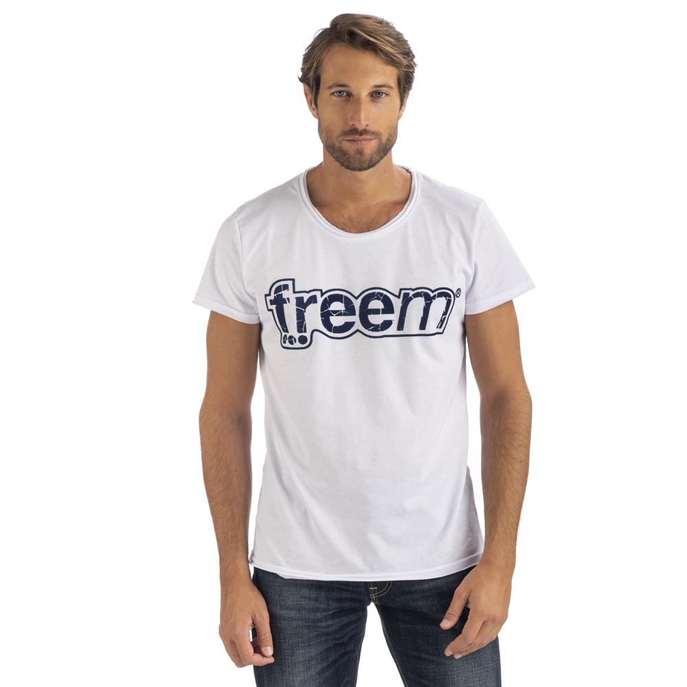 Freem t shirt