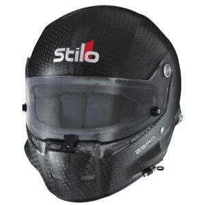 Stilo ST5F ZERO 8860