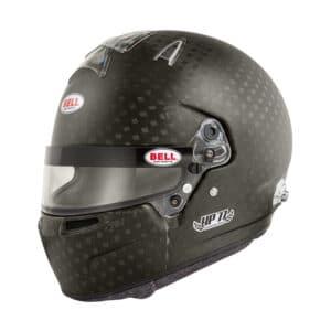 Bell HP77 hjelm