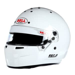 Bell rs7-k