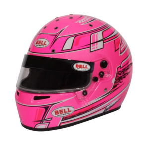Bell RS7 Pro Stamina pink